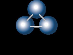 Logo-CEPSA-vFINAL