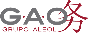Logo-grupo-aleol-small