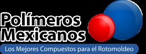 logo-Polimeros-Mex