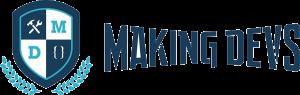 logo-making_devs-medium