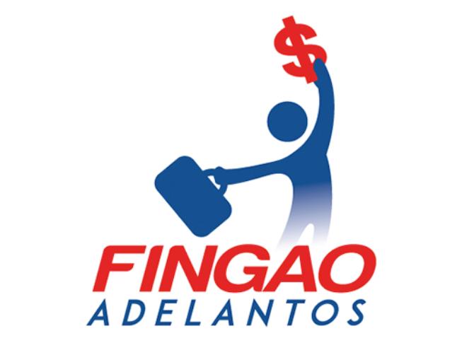 FINGAO